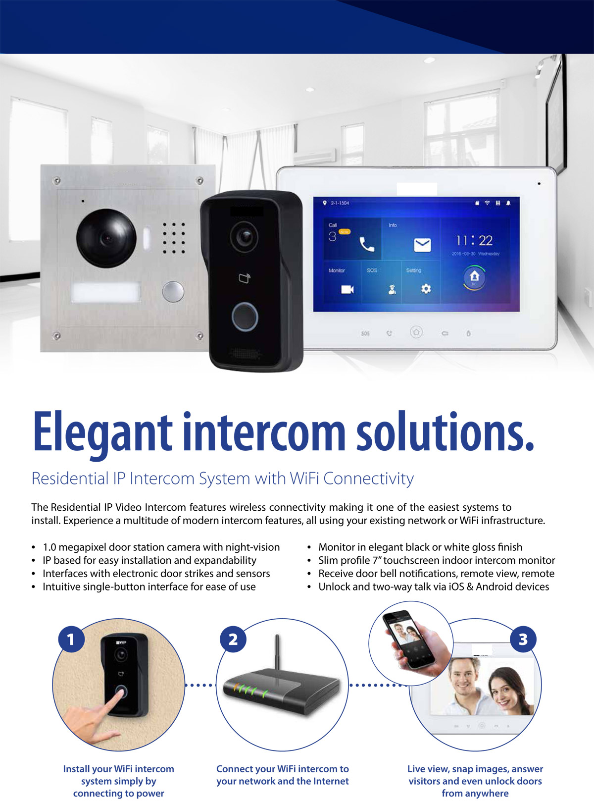 residential-intercom-series-wifi