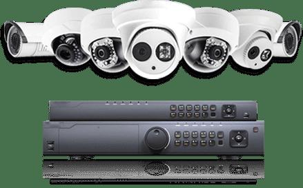 residential-intercom-series-wifi