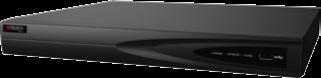 CCTV NVR Module