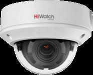 hi Watch CCTV Camera